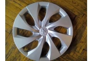 б/у Колпаки на диск Toyota