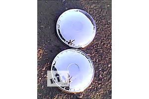 б/у Колпак на диск ВАЗ