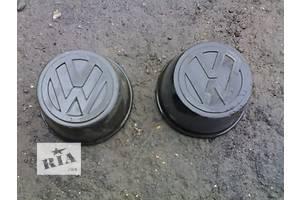 б/у Колпаки на диск Volkswagen Golf I