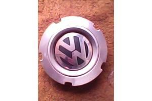 б/у Колпак на диск Volkswagen Passat