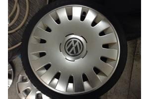 б/у Ковпак на диск Volkswagen Sharan