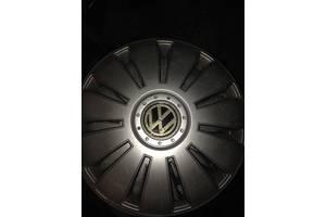 б/у Колпаки на диск Volkswagen T5 (Transporter)