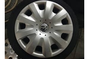 б/у Колпаки Volkswagen Touran