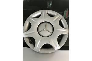 б/у Колпаки Mercedes E-Class