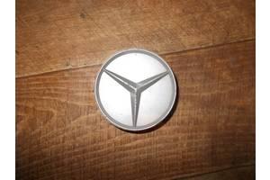 б/у Колпак на диск Mercedes Sprinter