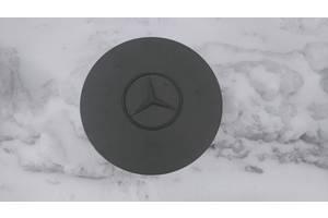 б/у Колпаки Mercedes Vito груз.