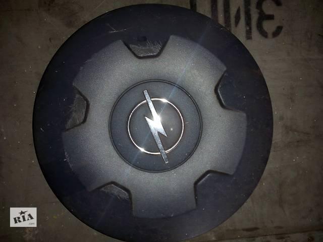 продам Б/у колпак на диск для минивена Opel Combo бу в Сарнах