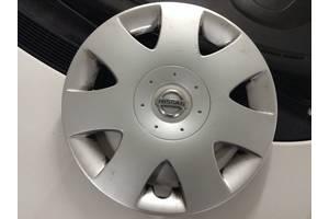 б/у Колпаки на диск Nissan Primera