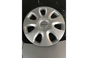 б/у Колпаки на диск Opel Corsa