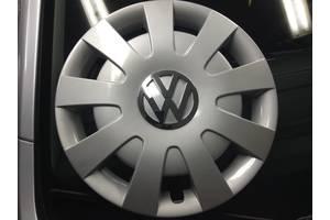 б/у Колпаки на диск Volkswagen Crafter груз.