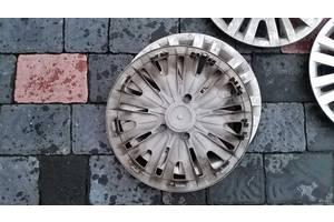 б/у Колпаки на диск Volkswagen Passat