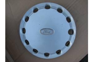 б/у Колпаки на диск Ford Escort