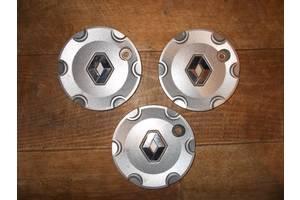 б/у Колпак на диск Renault Megane