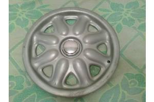 б/у Колпак на диск ГАЗ 3110