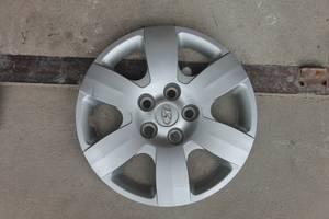 б/у Колпаки на диск Hyundai Sonata