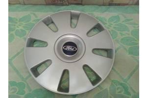 б/у Колпак на диск Ford