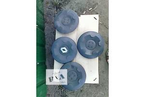 б/у Колпак на диск