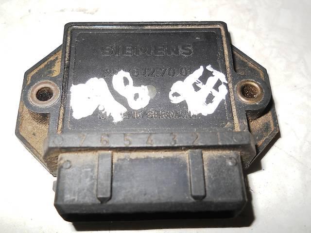 бу Б/у коммутатор зажигания для легкового авто Opel Kadett в Херсоне