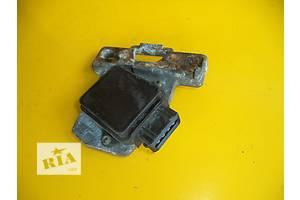 б/у Коммутатор зажигания Opel Omega A