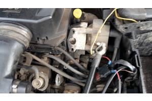 б/у Коммутаторы зажигания Peugeot 306