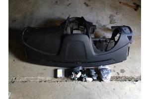 б/у Подушки безопасности Hyundai Accent