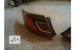 б/у Фонари задние Mazda 6