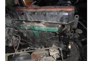 б/у Гидравлика для тягачей Renault Magnum
