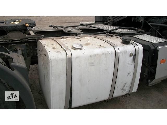 продам Б/у Комплект гидравлики Renault Magnum Рено Магнум АКПП Volvo VT2412 бу в Рожище