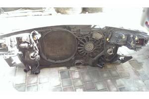 б/у Комплекты кондиционера Audi A4