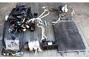 б/у Комплект кондиционера Audi A6