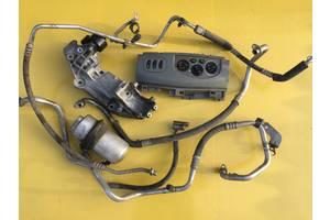 б/у Комплекты кондиционера Opel Vivaro груз.