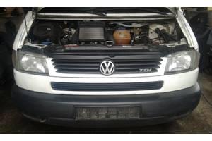 б/у Комплекты кондиционера Volkswagen T4 (Transporter)