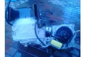 б/у Радиатор печки Lexus LS