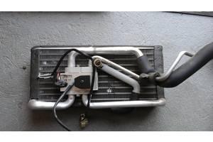 б/у Комплекты кондиционера Toyota Land Cruiser Prado 120