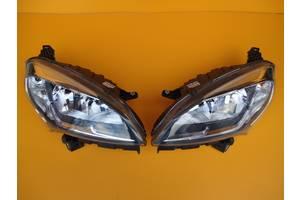 б/у Фары Opel Combo груз.
