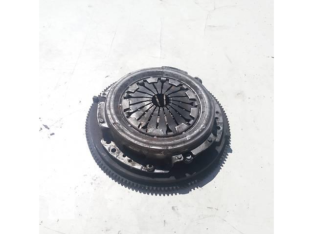 купить бу Б/у комплект сцепления для Citroen Berlingo в Ковеле