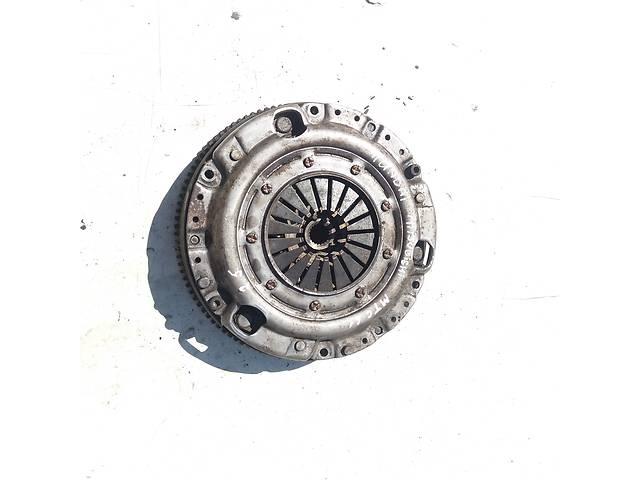 купить бу Б/у комплект сцепления для Hyundai, Mitsubisi 2.5 (МТС-61) в Ковеле
