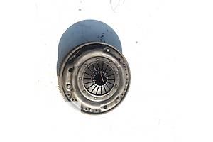 б/у Диски сцепления Mercedes 124