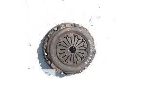 б/у Диски сцепления Renault Kangoo