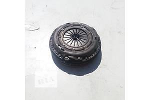б/у Диски сцепления Volkswagen В6