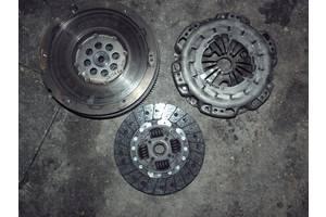 б/у Маховики Mercedes Sprinter