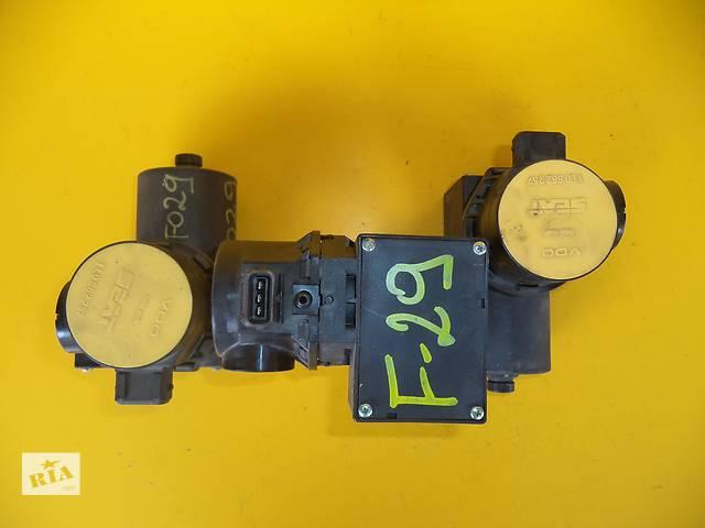 бу Б/у компресор центрального замка для легкового авто Seat Toledo (91-99) в Луцке