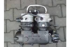 б/у Двигатели MAN TGA