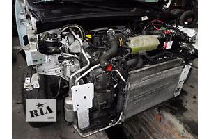 Б/у Компрессор Кондиционер Комплект Renault Рено Кенго, Меган2, Сценик 1,5 DCI