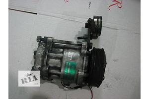 б/у Компрессоры кондиционера Volkswagen T4 (Transporter)