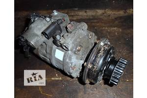 б/у Компрессоры кондиционера Volkswagen T5 (Transporter)