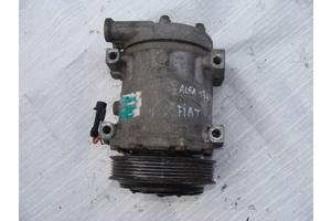 б/у Компрессоры кондиционера Alfa Romeo 156