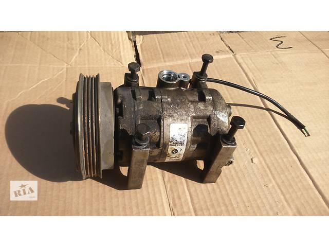 бу Б/у компрессор кондиционера для легкового авто Geely MK в Полтаве
