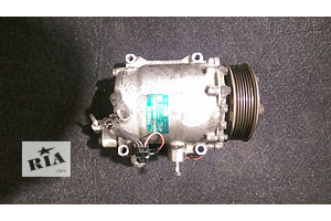 б/у Компрессор кондиционера Honda Accord