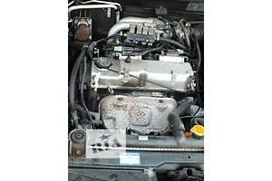 б/у Компрессор кондиционера Mitsubishi Lancer